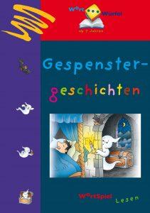 Cover-WS-Gespenstergeschichten