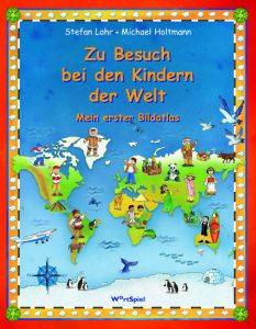 Cover-WS-KinderderWelt