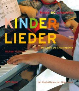 Cover-WS-Kinderlieder-208