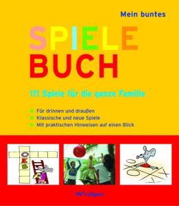 Cover-WS-Kinderspiele-128