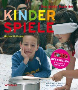 Cover-WS-Kinderspiele-208