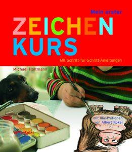 Cover-WS-Zeichenkurs